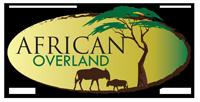 African Overland Tanzania