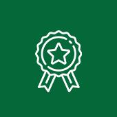 icon-colored